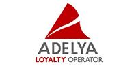 Adelya - référence NFrance