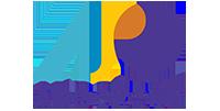 APO Group - référence NFrance