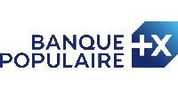 Banque populaire - référence NFrance