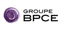 BPCE - référence NFrance