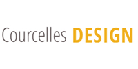 Courcelles Design