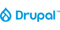 Drupal | e-commerce NFrance