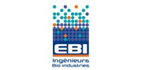 EBI école de biologie industrielle