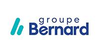 Groupe Bernard - référence NFrance