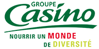 Groupe Casino - référence NFrance