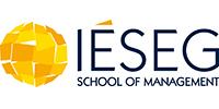 IESEG - référence NFrance