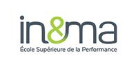INMA - référence NFrance
