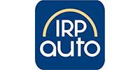 IRP auto - référence NFrance