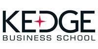 Kedge - référence NFrance
