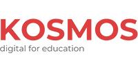 Kosmos - référence NFrance