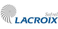 Lacroix Sofrel - Technologies