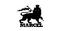 Marcel - référence NFrance