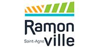 ramonville - référence NFrance