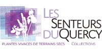 Site e-commerce Senteurs du Quercy