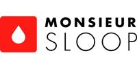 Monsieur Sloop - Agence communication