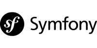 Symfony | e-commerce NFrance