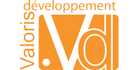 Valoris développement