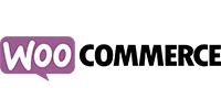 Woocommerce | e-commerce NFrance