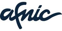 Afnic-partenaire-NFrance