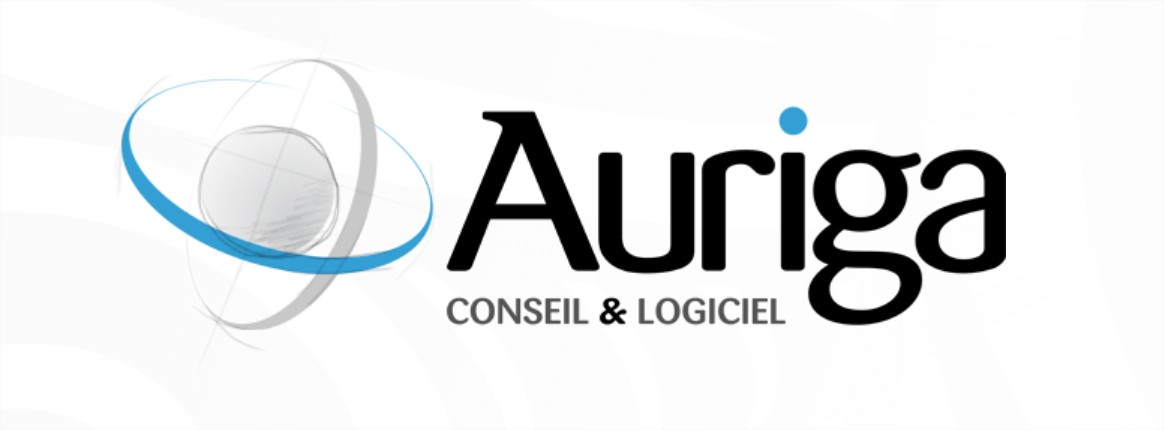 Auriga - projet NFrance