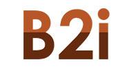 B2i-partenaire-NFrance