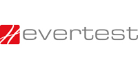 Evertest - Monitoring