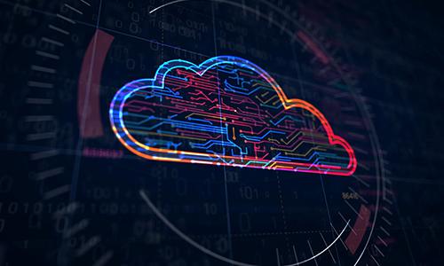 NFrance expert cloud