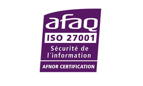 Logo-Afnor-certification-NFrance
