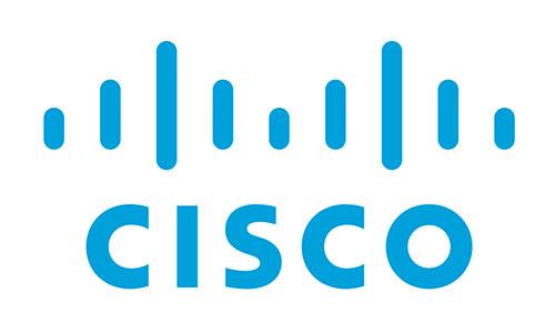 Logo-CISCO-NFrance-certification