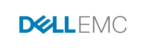 logo dell EMC-partenaire-NFrance