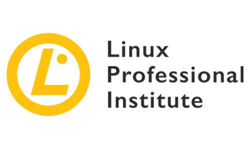 Logo-Linux-NFrance-certification
