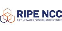 RIPE NCC- partenaire-NFrance