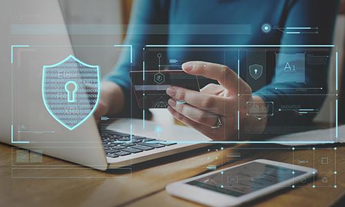 NFrance sécurité données