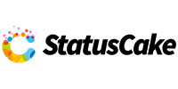 Statuscake-partenaire-NFrance