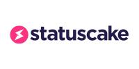 Statuscake - website monitoring