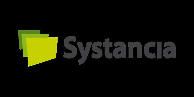 logo-Systancia-Partenaire NFrance