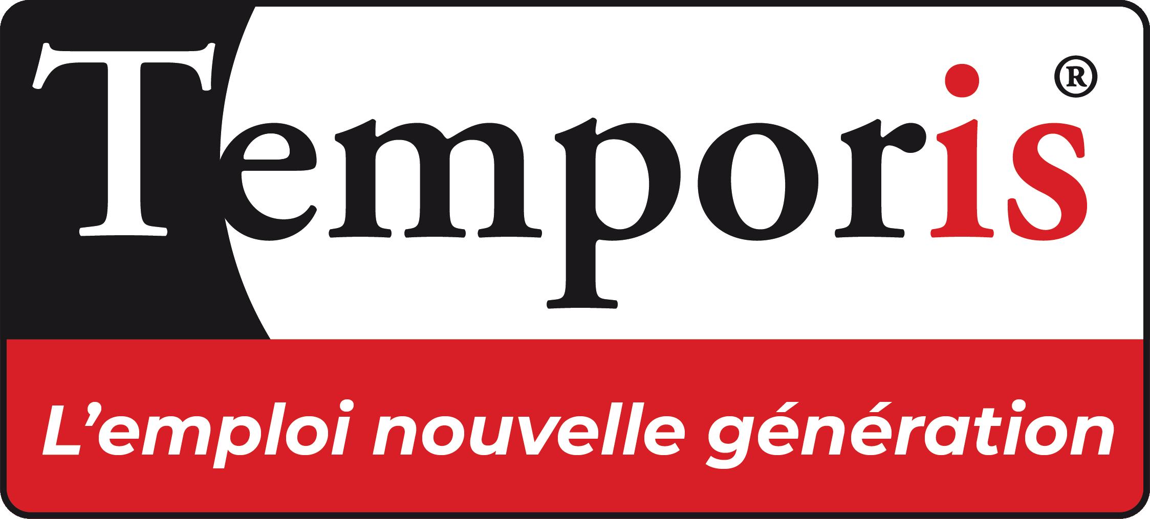 Temporis - Valoris