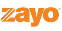 Zayo- partenaire-NFrance